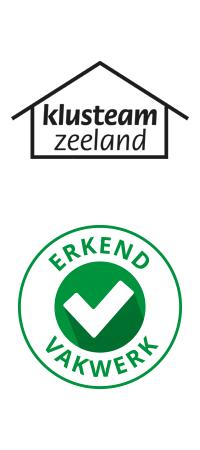 Logo_Vakwerk