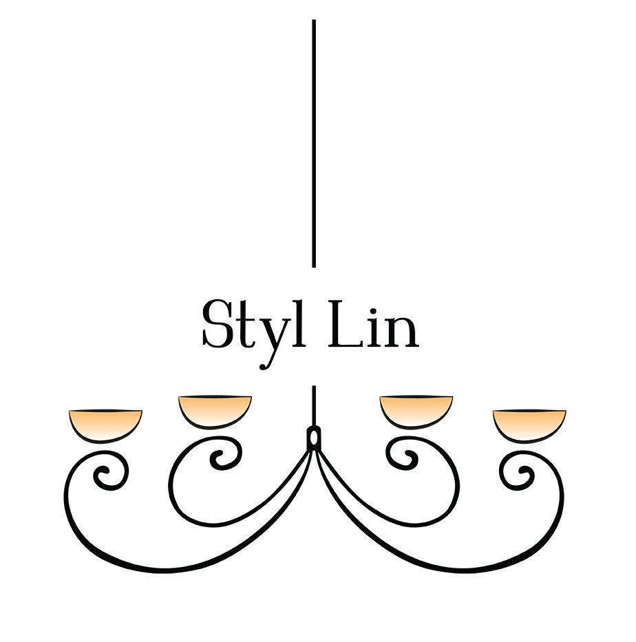 Styl-Lin-logo