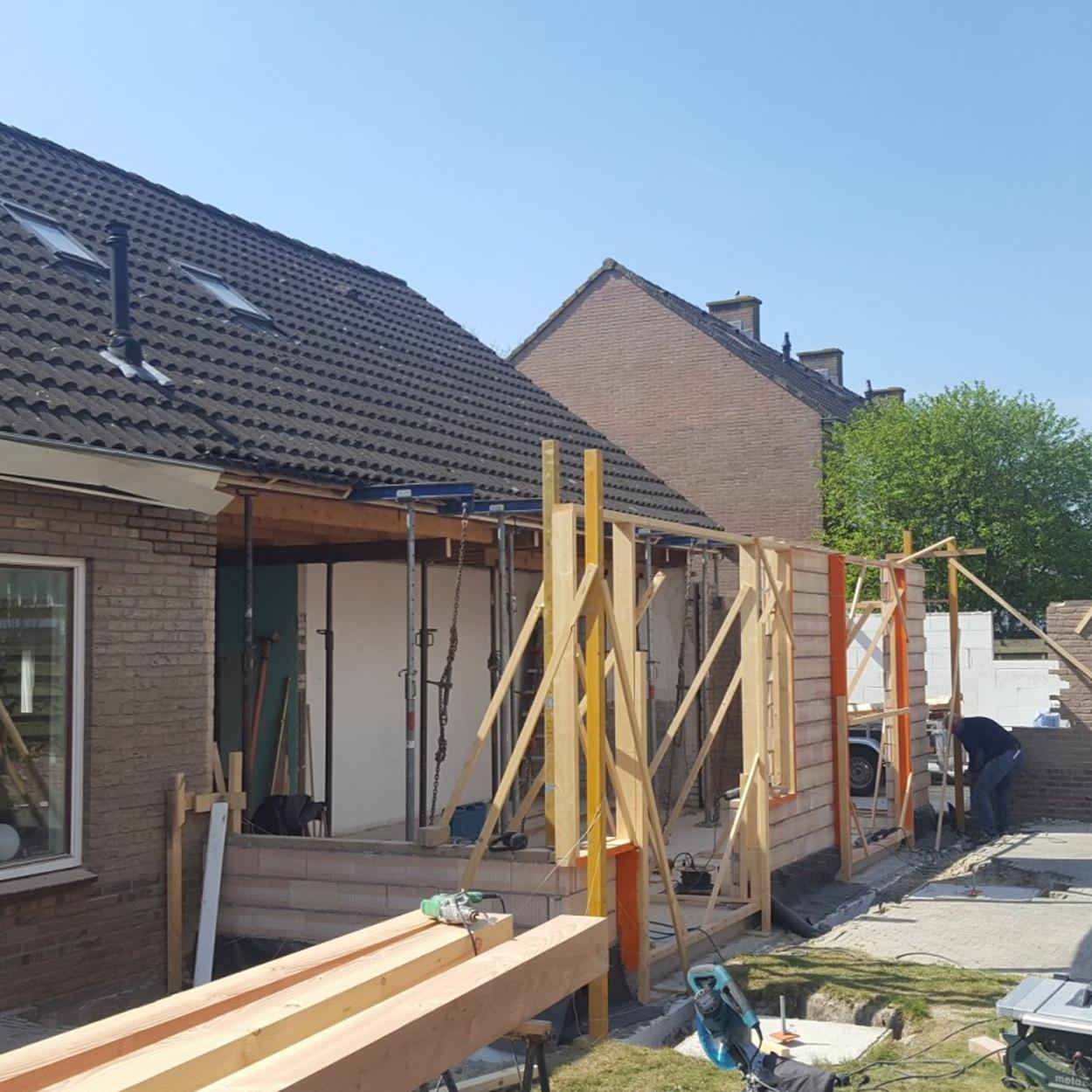 klus_aanbouw_home