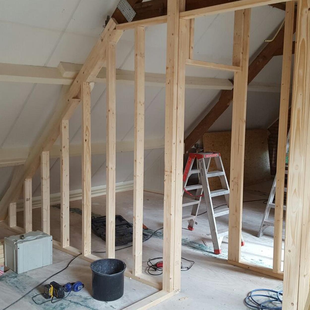 klus_renovatie_home